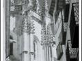 laieral-de-la-catedral-segovia