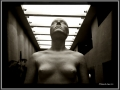 mujer-gigante