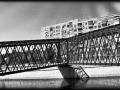puente-bn