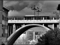 viaducto-bn