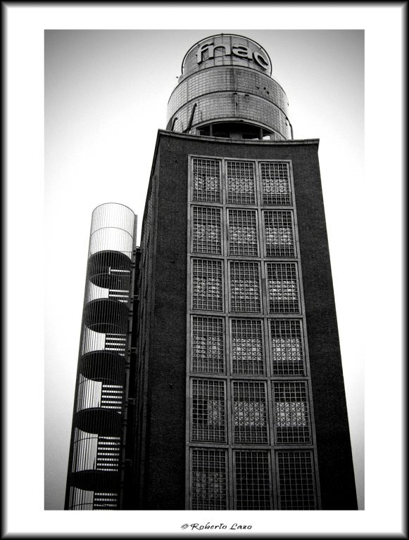 edificio-preciados