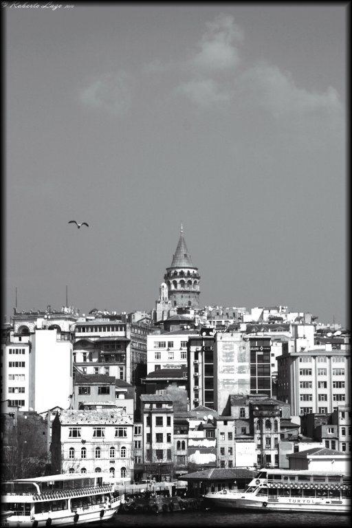 estambul-puerto