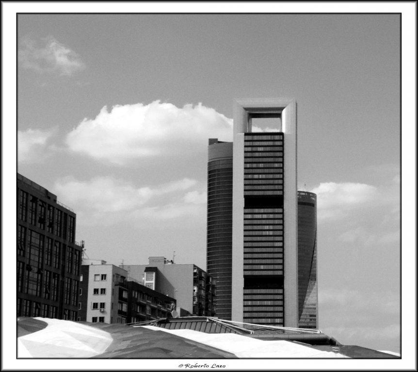 madrid-06-05-014