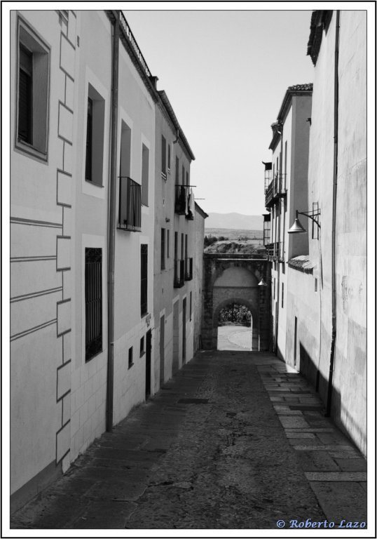 puerta-del-sol-segovia