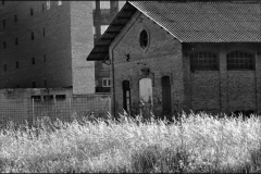 almacen-abandonado-1