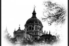 catedral-de-madrid