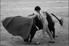 corrida-de-san-isidro-bn-pase-de-pecho