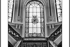 escalinata300511