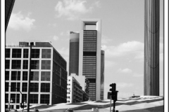 plaza-casstilla-5