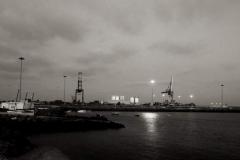 puerto-bn