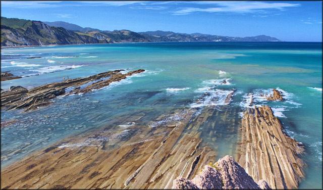 50-millones-de-anos-emergiendo-del-mar