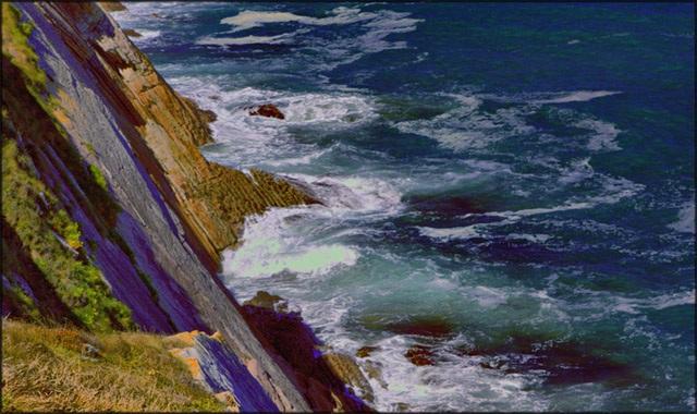acantilado-zumaia