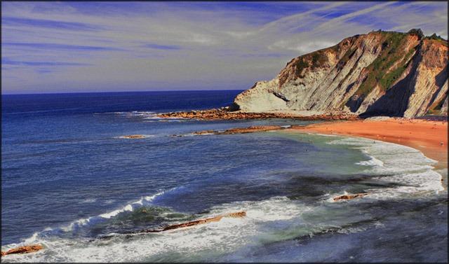 playa-de