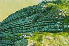 cada-capa-10-000-anos