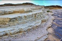 sedimentos-en-pared-vertical