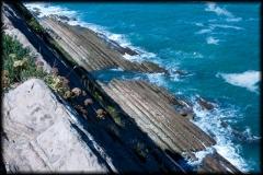 zumaia-acantilado