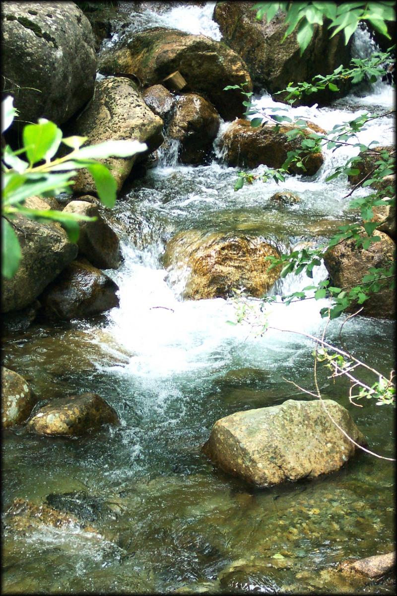 arroyo-pirineos