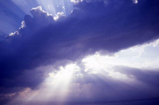 cielo_nubes1
