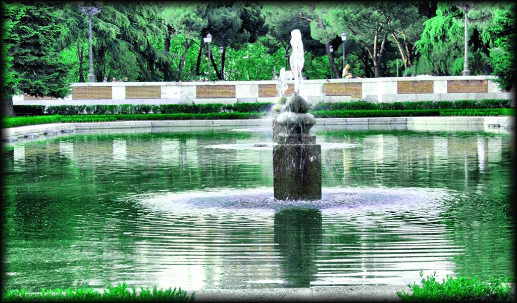 estanque-sabatini