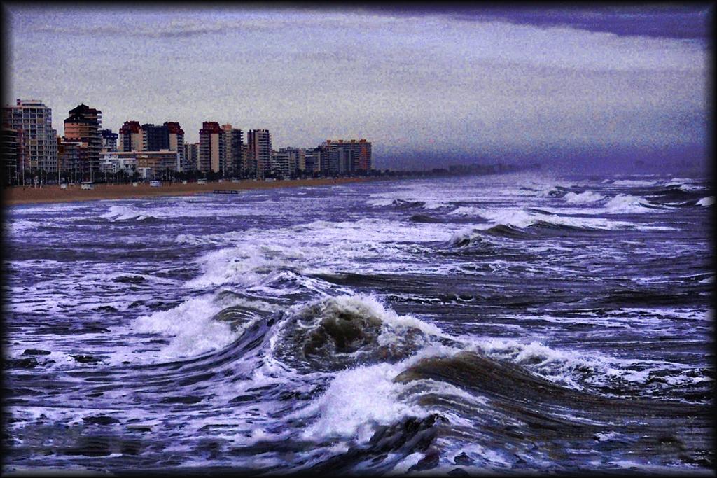 gandia-playa