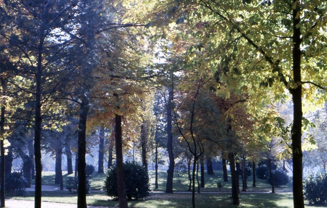 jardines_retiro