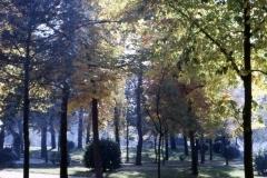 jardines_retiro