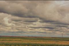 tierra-de-campos