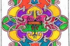 Coloreado-sobre-papel-fotografico